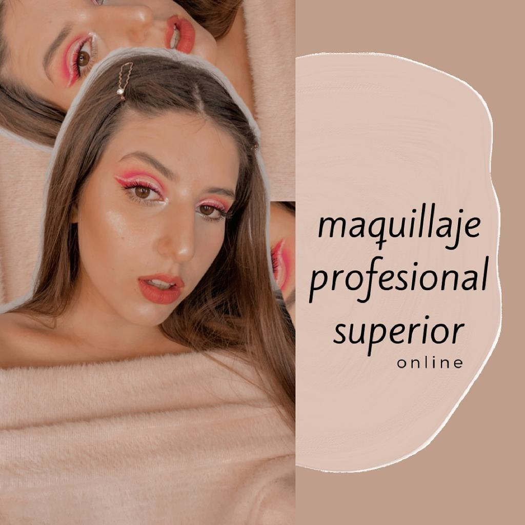 MAQUILLAJE-PROFESIONAL